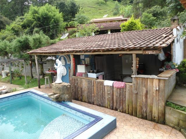 jardim fundo quintal:Sul Minas Imóveis – Itajubá/MG – (35) 3621-3642